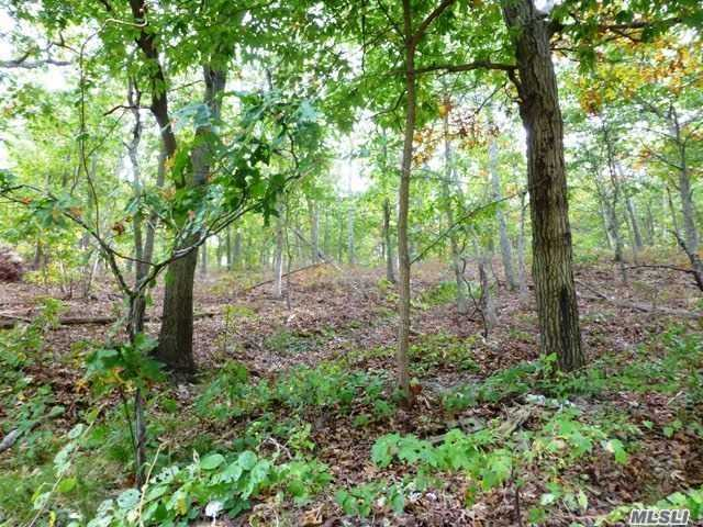 Lot 2 Meadow Rd, Smithtown, NY 11787