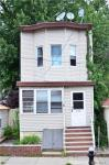 89-09 85th Rd, Woodhaven, NY 11421