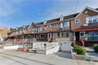 102-08 62 Ave, Forest Hills, NY 11375