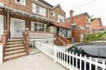 102-08 62 Ave, Forest Hills, NY 11375 photo 1