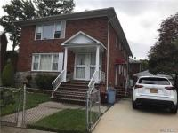 56-26 174th St #2nd Fl, Fresh Meadows, NY 11365
