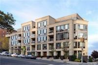 64-05 Yellowstone Blvd #318, Forest Hills, NY 11375