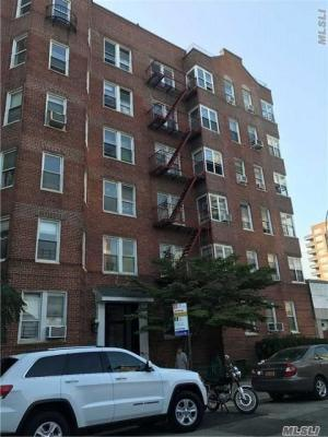 Photo of 111-35 75th Ave #66, Forest Hills, NY 11375