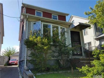 Photo of 25-64 123 St, College Point, NY 11356