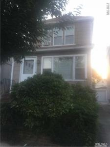89-45 70 Rd, Forest Hills, NY 11375