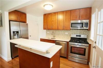 Photo of 110-23 64th Rd, Forest Hills, NY 11375