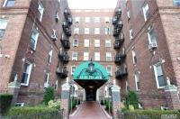 111-15 75th Ave #1j, Forest Hills, NY 11375