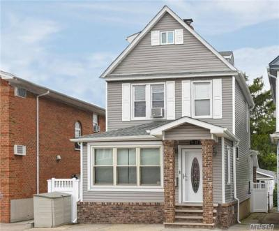 Photo of 9-18 127th St, College Point, NY 11356