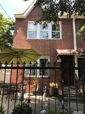 Photo of 4328 Wickham Ave, Out Of Area Town, NY 10466