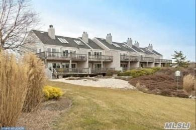 29 Pameeches Path #29, East Moriches, NY 11940