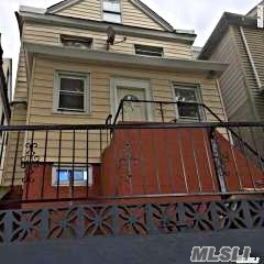 22-16 Aqueduct Ave, Out Of Area Town, NY 11702