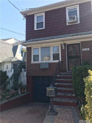 Photo of 121-26 7 Ave, College Point, NY 11356