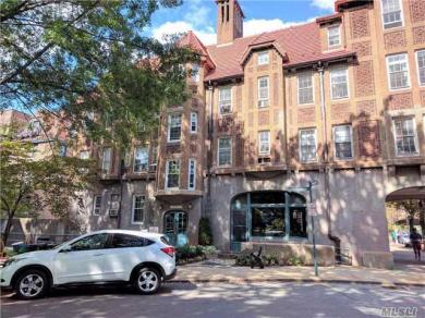 2 Dartmouth #M35, Forest Hills, NY 11375