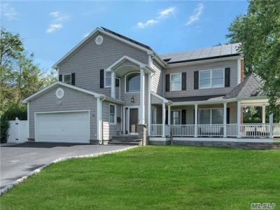 Photo of 14 Fortune Ct, Commack, NY 11725