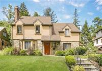 181-51 Aberdeen Rd, Jamaica Estates, NY 11432