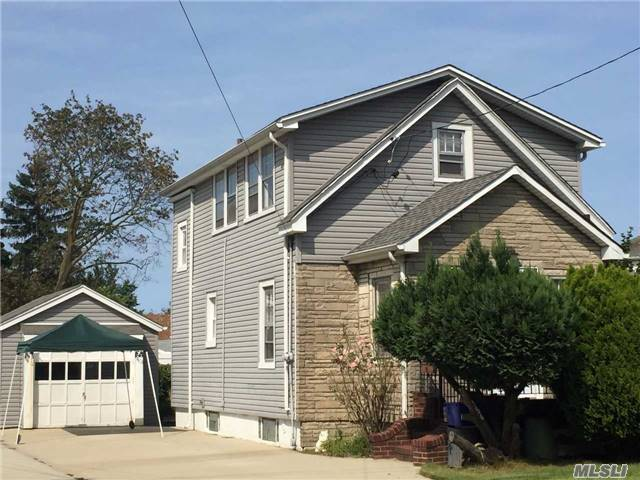 OPEN HOUSE SUN NOV 12TH 12-2PM_ 154 East Ave, Valley Stream, NY 11580