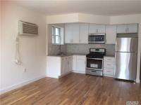 79-31 67th Rd #1st Fl, Middle Village, NY 11379