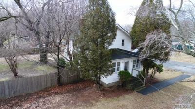 Photo of 5 Grant St, Pt Jefferson Sta, NY 11776