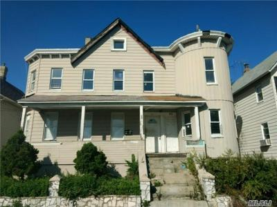 Photo of 86-88 S Bush Ave, Out Of Area Town, NY 10303