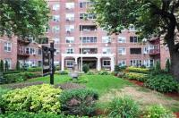 67-66 108th St #B26, Forest Hills, NY 11375