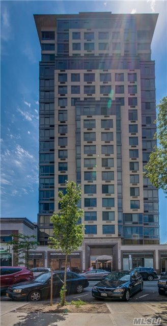 107-24 71 Rd #Ph1c, Forest Hills, NY 11375