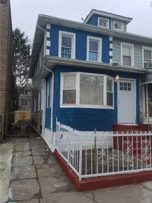 Photo of 512 E 34th St, Brooklyn, NY 11203