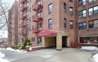 67-30 Dartmouth St #3v, Forest Hills, NY 11375