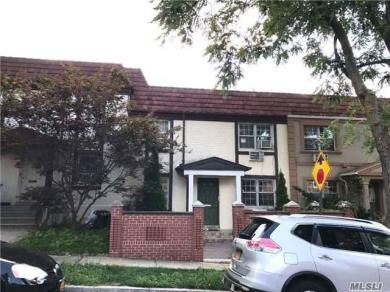 64-10 110th St, Forest Hills, NY 11375