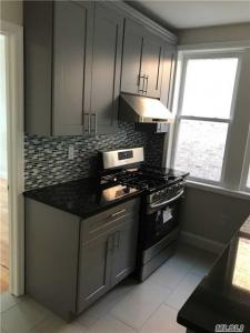 75-49 Metropolitan Ave #2nd, Middle Village, NY 11379