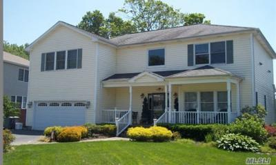 Photo of 6 Sean Michael Ct, Farmingdale, NY 11735