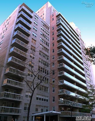 363 E 76 St #2l, Out Of Area Town, NY 10075