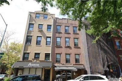Photo of 570 Henry St, Brooklyn, NY 11231