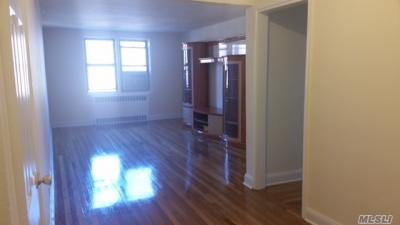 Photo of 102-17 64 Rd #6, Forest Hills, NY 11375