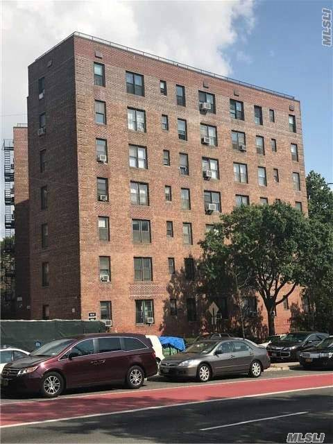 83-77 Woodhaven Blvd #5j, Woodhaven, NY 11421