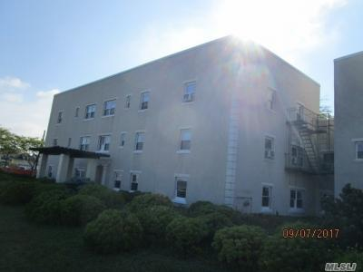Photo of 138-11 Beach Channel Dr #C6, Rockaway Park, NY 11694