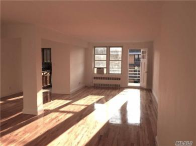 62-59 108th St #7h, Forest Hills, NY 11375