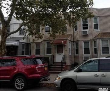 64-54 Admiral Ave, Middle Village, NY 11379