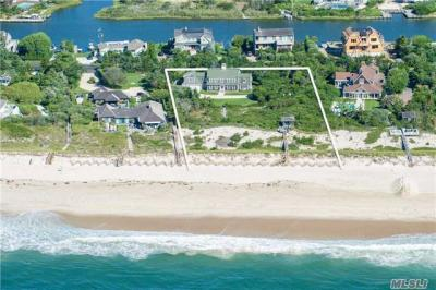 Photo of 42 Dune Rd, Quogue, NY 11959
