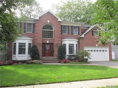 Photo of 3614 Bunker Ave, Wantagh, NY 11793