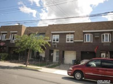 124-14 25 Ave #2nd Fl, College Point, NY 11356