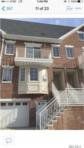 3-51 Soundview Ln #A, College Point, NY 11356