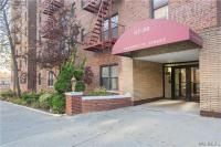67-30 Dartmouth St #5u, Forest Hills, NY 11375