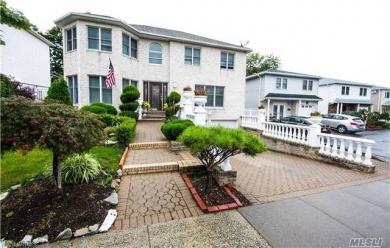 15 Boyce Ave, Out Of Area Town, NY 10306