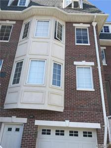 120-53 Sunrise Ct #2nd Fl, College Point, NY 11356