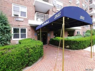 3935 Blackstone Ave #8d, Out Of Area Town, NY 10471