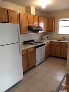 18-18 124th Street #2fl, College Point, NY 11356