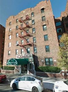 92-11 35 Ave #6d, Jackson Heights, NY 11372