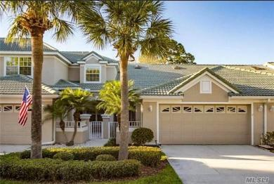 1669 SW Harbour Isles Cir, Out Of Area Town, FL 34986