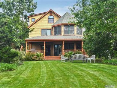 37 Quincy Ave, Bayville, NY 11709