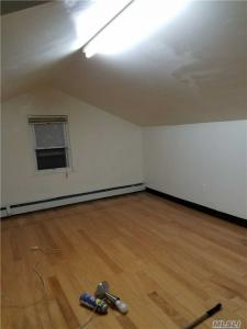 59-40 156 St #2nd Fl, Flushing, NY 11355